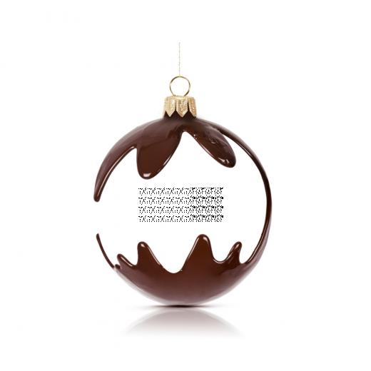 Compositions ludiques en chocolat, coffrets ou paniers garnis... à Noël faites le plein de douceurs