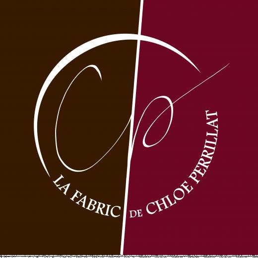 Logo la fabric de Chloé