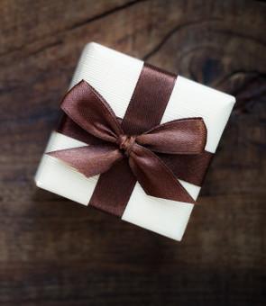 Les créations & idées cadeaux
