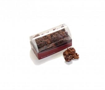 Cristaux des Aravis - Chocolats Assortis