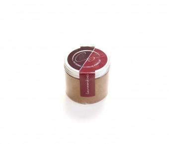 Pâte à tartiner Noisette - Chocolat Lait