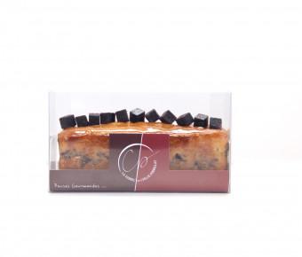 Cake - Myrtille