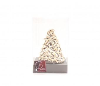Sapin de Noël - Chocolat Lait 40%
