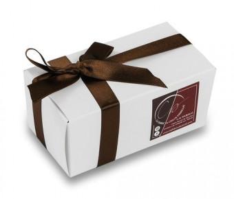 Ballotin Chocolats Assortis