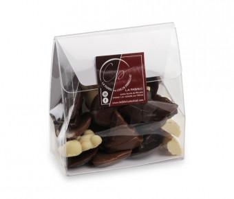 Fritures de Noël - Chocolats Assortis